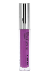 Матовый тинт для губ Pure Lust Extreme Matte Tint Mousse 73 Clarity Cailyn