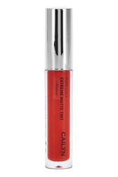Матовый тинт для губ Pure Lust Extreme Matte Tint Mousse 80 Visibility Cailyn