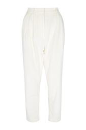 Вельветовые брюки Corduro Space Vintage A.W.A.K.E.