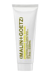 Скраб для тела Peppermint Body Scrub «Мята» 220ml Malin+Goetz
