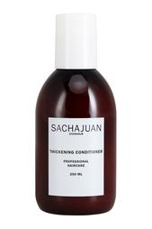 Уплотняющий кондиционер для волос Thickening Conditioner 250ml Sachajuan
