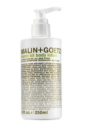 Увлажняющий лосьон для тела Vitamin B5 Body Lotion 250ml Malin+Goetz
