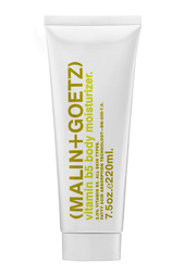 Молочко для тела Vitamin B5 Body Moisturizer 220ml Malin+Goetz