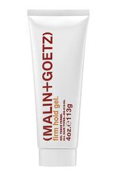 Гель сильной фиксации для волос Firm Hold Gel 113ml Malin+Goetz