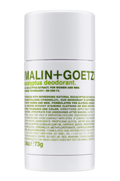 Дезодорант «Эвкалипт» 73gr Malin+Goetz