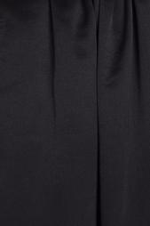 Однотонная юбка Vivienne Westwood Anglomania