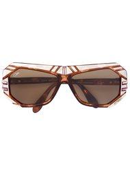 солнцезащитные очки '868'  Cazal