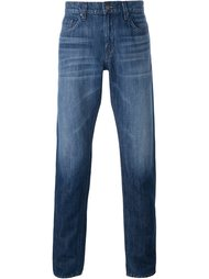 классические джинсы J Brand
