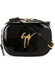 сумка через плечо 'Odette' Giuseppe Zanotti Design