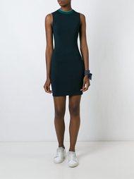 приталенное платье Rag & Bone