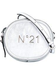 маленькая сумка через плечо  Nº21