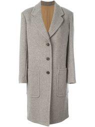пальто Nehera