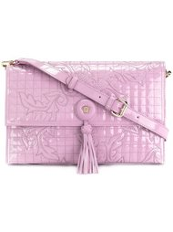 сумка через плечо 'Vanitas'  Versace