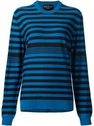 striped pullover Sonia Rykiel