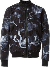 куртка-бомбер 'J-Blonde' Diesel