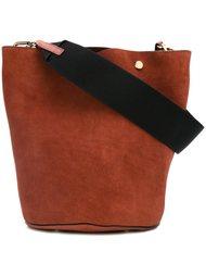 сумка-тоут  Marni