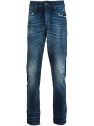 slim fit jeans Denham