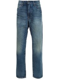 regular jeans Levi's: Made & Crafted