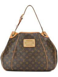 монограммная сумка на плечо Louis Vuitton Vintage