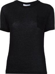 basic T-shirt Iro