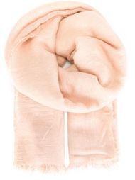 шарф 'Flourette'  Dondup