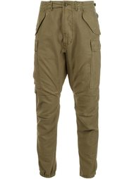 cargo pants R13