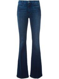 джинсы 'Marrakesh'  Mih Jeans