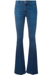 джинсы 'Bodycon Marrakesh'  Mih Jeans