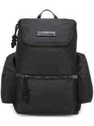 рюкзак 'Hiro' Dsquared2