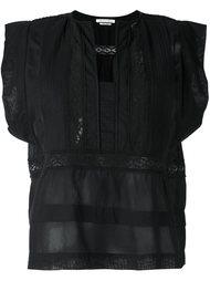 блузка 'Rodge' Isabel Marant Étoile
