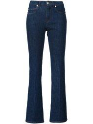 flared jeans Sonia Rykiel