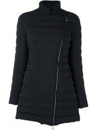 стеганое пальто 'Anastasia' Moncler