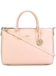 средняя сумка-тоут  'Linda'  Furla