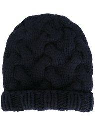 шапка 'Lotte'  Antonia Zander
