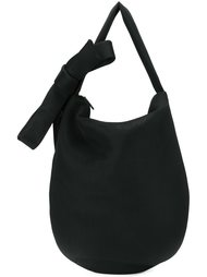 средняя сумка-хобо на плечо Simone Rocha