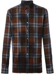 Купить мужские рубашки с разрезами по бокам в интернет-магазине Lookbuck e06a9d506e7