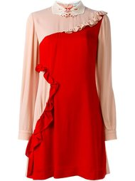 платье 'Arabetta' Vivetta