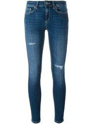 skinny jeans Dondup