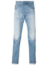 джинсы 'Nomad' Ag Jeans