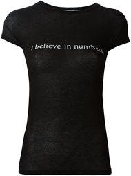 футболка 'Umber' Iro