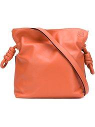 bucket shoulder bag Loewe