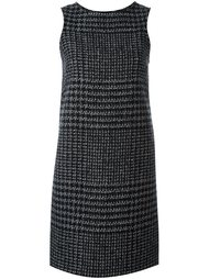 sleeveless knit dress Ermanno Scervino