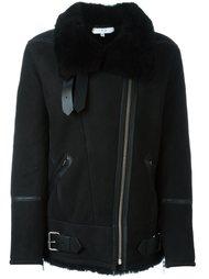 куртка из овчины 'Barretta' Iro