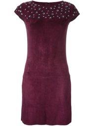 платье 'Robestone'  Jitrois