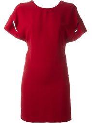 платье 'Holda' Iro