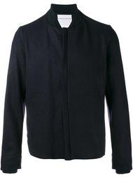классическая куртка-бомбер  Stephan Schneider
