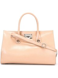 'Riley' tote Jimmy Choo