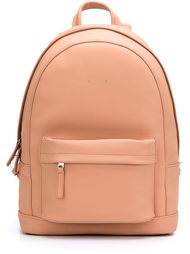 zipped backpack Pb 0110