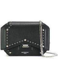 сумка на плечо  'Bow Cut'  Givenchy