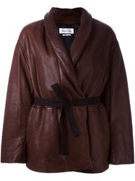 куртка 'Bastien' Isabel Marant Étoile